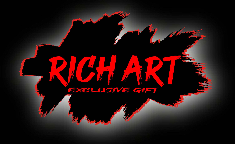 Rich Art